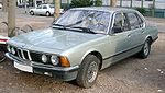 BMW E23 front 20080127.jpg