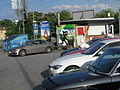 BMW Meeting at Kins Thai kök (9053872502).jpg