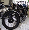 BMW R 2 1931.jpg