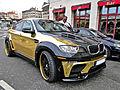 BMW X6 M Hamann Tycoon EVO M - Flickr - Alexandre Prévot (38).jpg