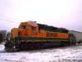 BNSF 2328 in Winnipeg.png