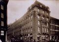 BOA Nikolaistr 57-59 Bl. 200b Foto v Stadtplanungsamt 1938.tif