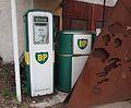 BP Irsee (2).JPG