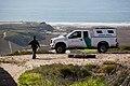 BP SUV watching border (8652081047).jpg