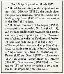 USS Blue Ridge (LCC-19) - Wikipedia