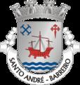 BRR-sandre.png