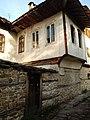 BRSDP Lovech first club memorial plaque house.jpg