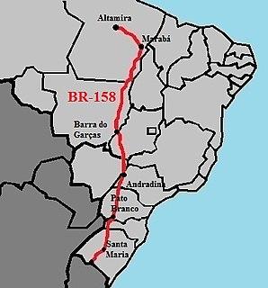 BR-158