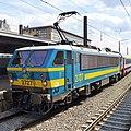 B 2727, B Midi-Zuid, 2014.JPG