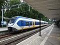 Baarn station 2020 7.jpg
