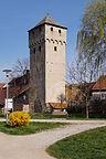 Rodgau - Niemcy