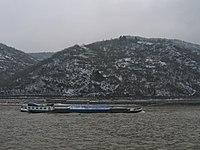 Bacharach in winter 2005 09.jpg
