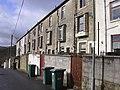 Back Peel Street - geograph.org.uk - 1197024.jpg