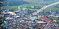 Bacoor Aerial View Talaba.jpg