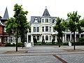 BadO-Denkmal-071-2012-06-21-0977.jpg