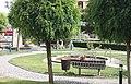 Bad Bibra, Quellfassung auf dem Badeplatz.jpg