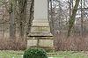 Bad Kissingen, Hausen, Untere Saline, Bismarckdenkmal-004.jpg