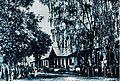 Bad Lopuszna vor 1900.jpg