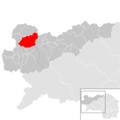 Bad Mitterndorf im Bezirk LI.png