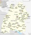 Baden-Württemberg Flughäfen und Landeplätze.png