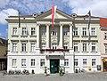 Baden bei Wien - Rathaus (1).JPG