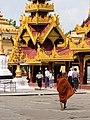 Bagan, Myanmar (10756914545).jpg