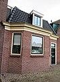 Bagijnhof 16, Medemblik.jpg