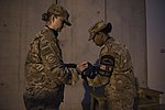 Bagram Remembers, Airmen pay their respects to 9-11 victims 170911-F-KN424-1135.jpg