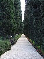Baha'i Gardens (2544243994).jpg