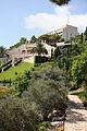Baha'i gardens in Haifa 03.jpg