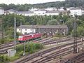 Bahnbetriebswerk Ulm Hbf.JPG