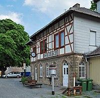 Bahnhof Dörzbach.jpg