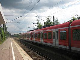 Bahnhof Dortmund Asseln-Mitte.jpg