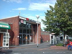 Bahnhof Eitorf.jpg