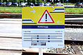 Bahnhof Rottenegg Tafel.JPG