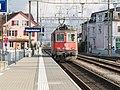 Bahnhof Weinfelden Gleis 1 Ost.jpg