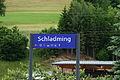 Bahnhof schladming 1666 13-06-10.JPG
