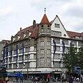 Bahnhofplatz 7 Muenchen-1.jpg