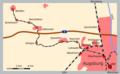 Bahnstrecke Augsburg–Welden.png