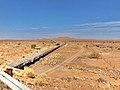 Bahnstrecke Lüderitz-Seeheim Brücke B4 bei Goageb.jpg