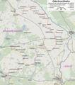 Bahnstrecken Oderbruchbahn.png