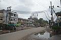 Bai Bagh - Rambagh Area - Allahabad - 2014-07-06 7271.JPG