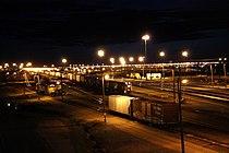 Bailey Yard at night.JPG