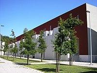 1975-77: Casas sociais SAAL, Bouça II, Porto.