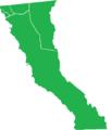 Baja California Ayuntamientos 2010.png