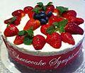 Baked strawberry Cheesecake.jpg