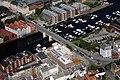 Bakke bru Trondheim 02.jpg