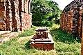 Balban Khan's Tomb & Jamali Kamali mosque ag71.jpg