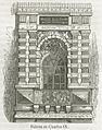 Balcon de Charles IX, 1855.jpg