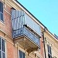 Balcone in Ventimiglia.jpg